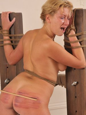 remarkable, incredibly busty redhead milf getting drilled hardcore Tell me